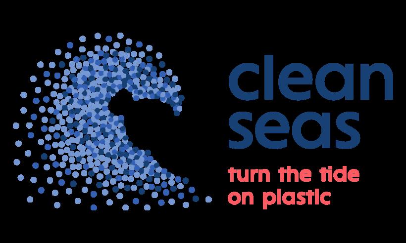 #CleanSeas: la campagna per un mare più pulito