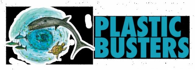 Allarme plastica: un progetto per tutelare le aree marine protette