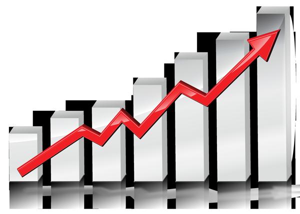 Alcool polivinilico (PVA) – la crescita significante del mercato del film idrosolubile tra il 2012 e il 2018
