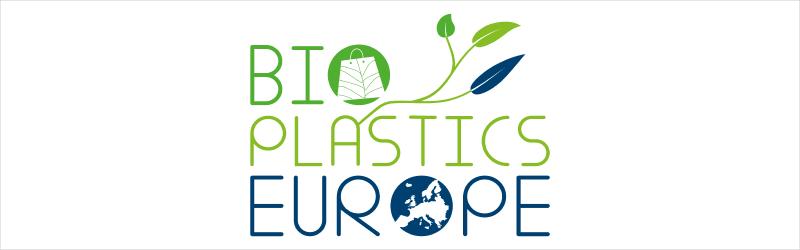 In partenza il progetto  Bio-Plastics Europe