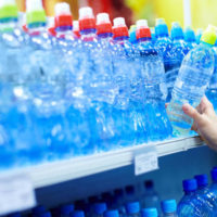 Manovra 2020, in arrivo tassa sulla plastica