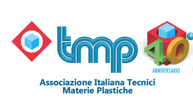 Premio di laurea TMP