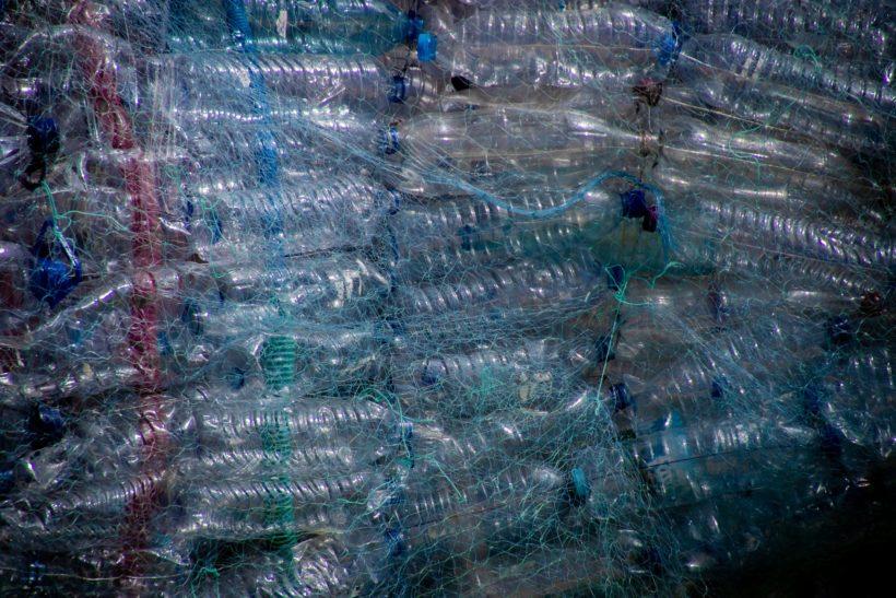 La Plastic Tax è legge
