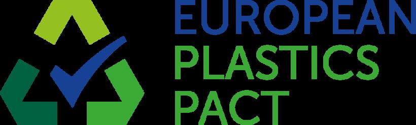 Firmato il Patto Europeo sulla Plastica