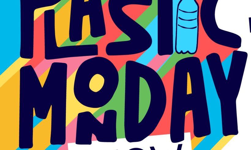 Partito il Plastic Monday Show, il nuovo progetto social di Corepla