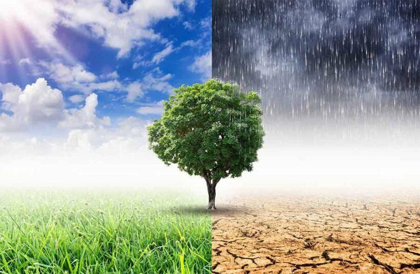 Pubblicata ricerca Ipsos su sostenibilità e ambiente nel post lockdown