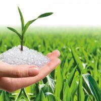 Bio-Plastics Europe organizza webinar dedicati alle bioplastiche
