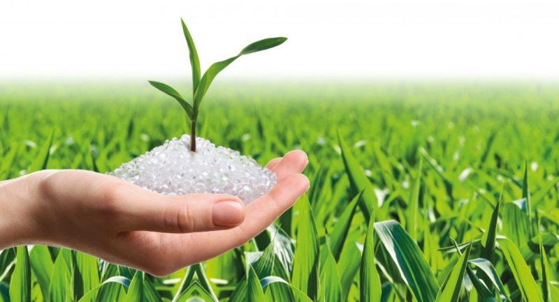Bio-Plastics Europe organise journee's dedie'e aux plastiques renouvables