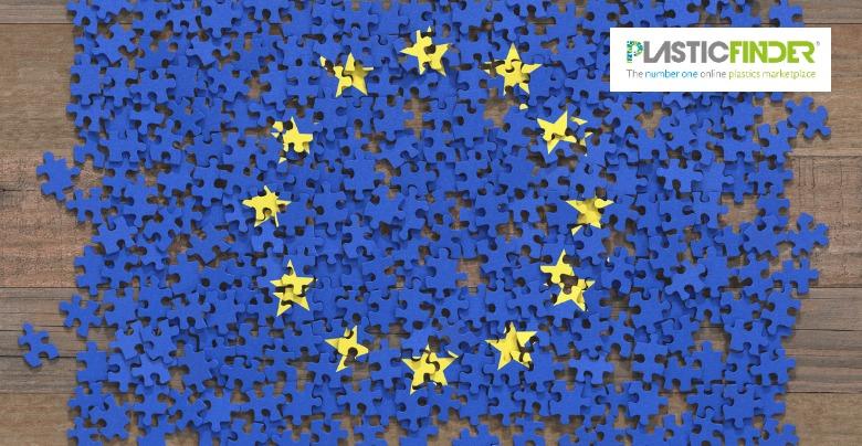 «Dirompente» l'impatto della direttiva SUP  (e manca un quadro unificato a livello europeo)